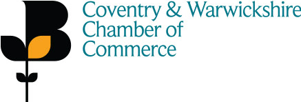 Coventry & Warwickshire Chamber of Commerce