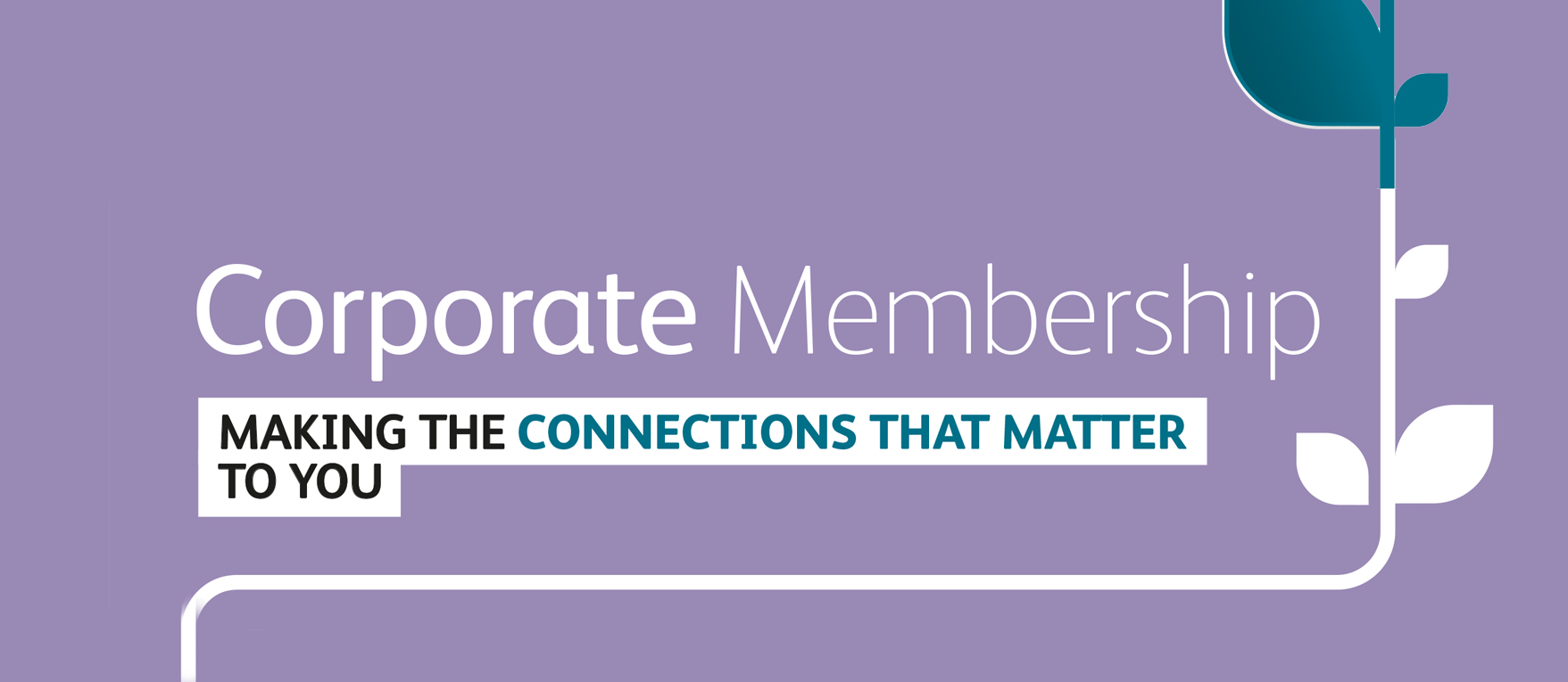Image for Corporate Membership