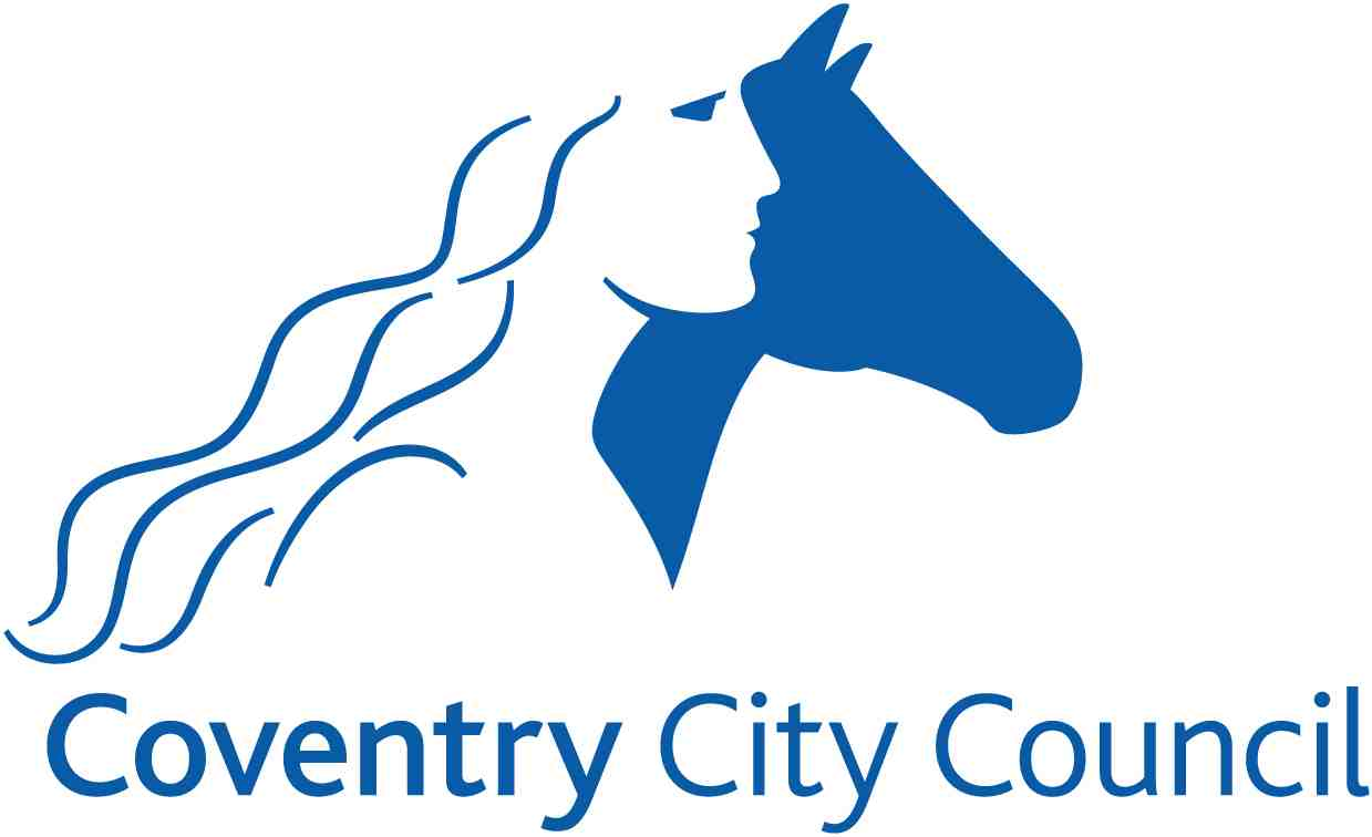 Coventry-Council-Logo-small.jpg