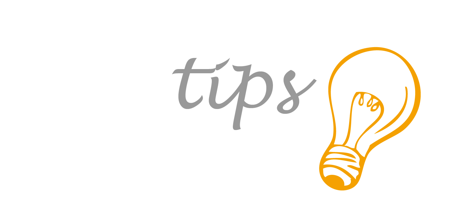 Image for Business Start-Up - Top Tips