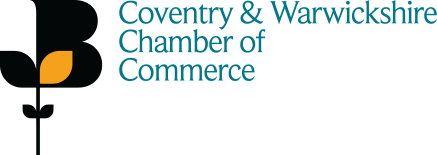 chamber-of-commerce-logo.png