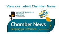 Chamber News - Advert block.jpg (3)