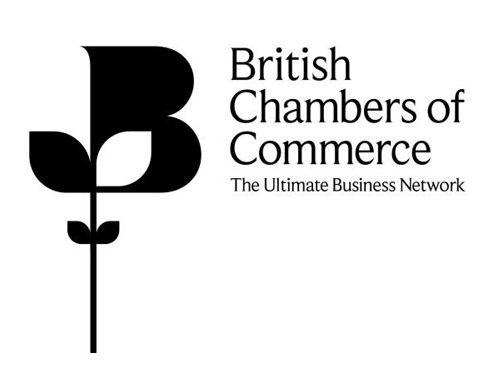 Image for British Chambers Comment on Prime Ministers speech in Florence