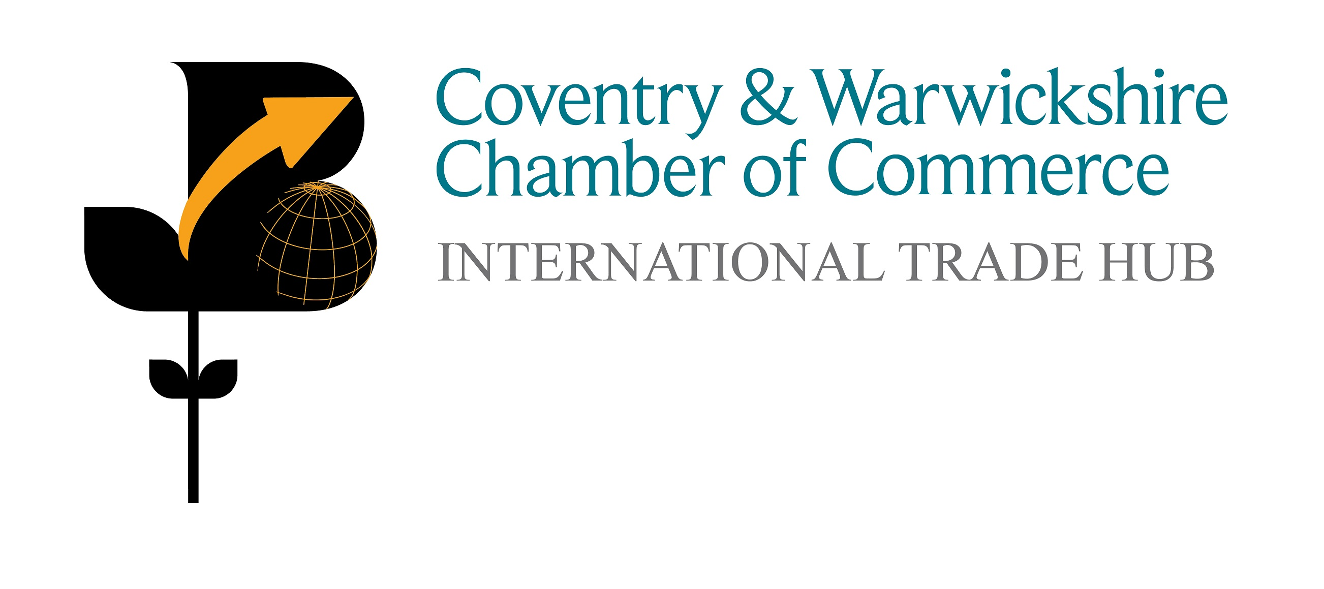 Image for International Trade Consultancy