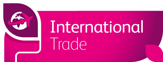 Image for Membership - International Trade Essential Benefits