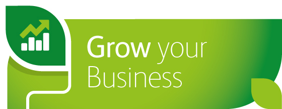 Image for Membership - Grow Your Business