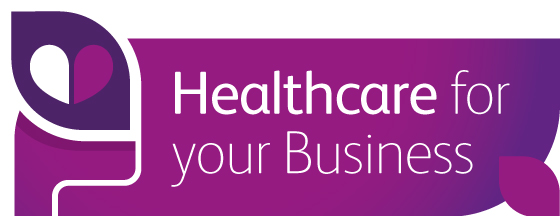 Image for Membership - Healthcare for Business