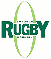 Rugby Hi Res Logo with border Sml.jpg (2)