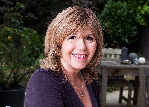 Image for Maggie Philbin