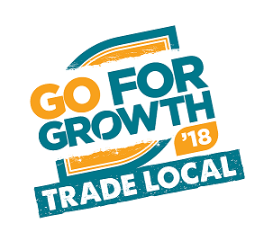 Image for Chamber Launches Trade Local Expo 2019