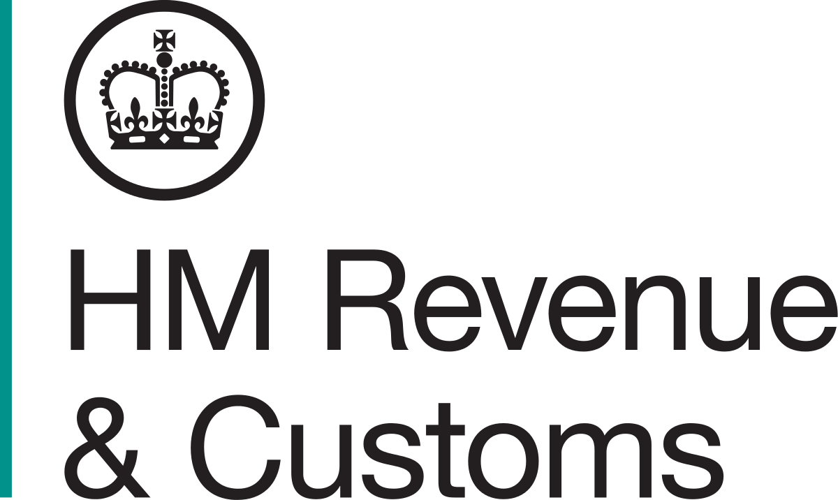 Image for HMRC No Deal Guidance