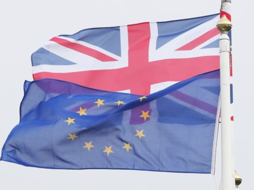 Chamber Supports Businesses through Brexit Uncertainty