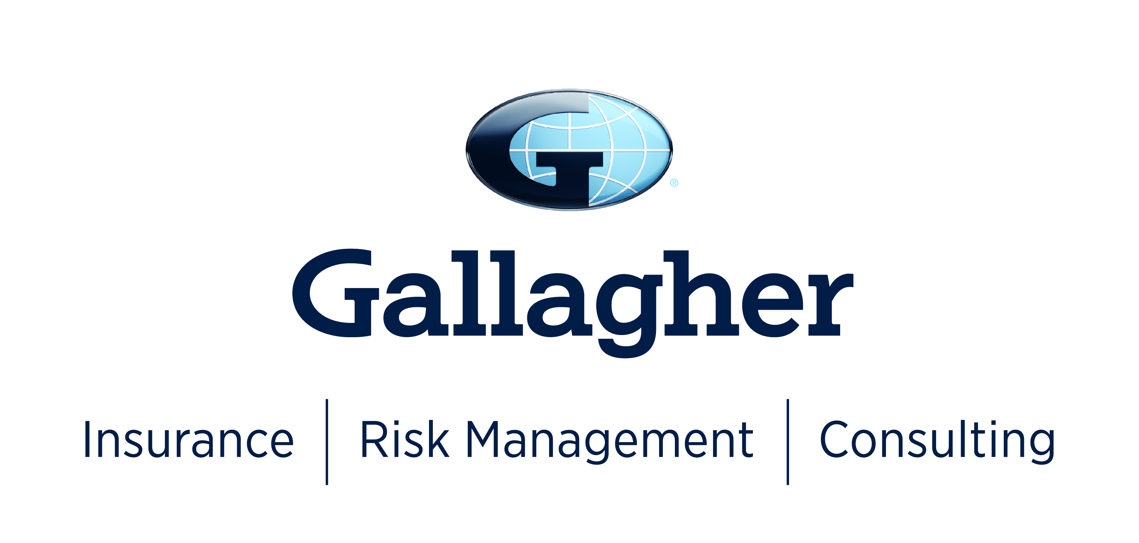 Image for Recent Success for Gallagher In Coventry