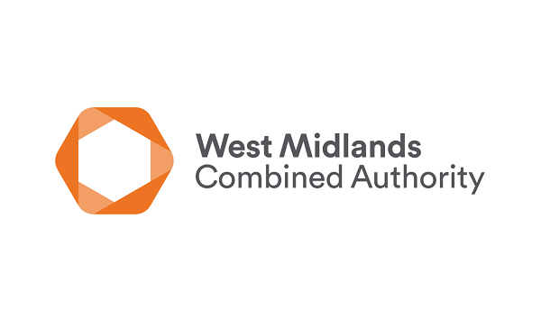 West Midlands hosts first ever regional coronavirus impact meeting
